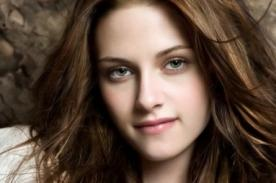 Kristen Stewart: Tras infidelidad, ahora sus padres se divorcian