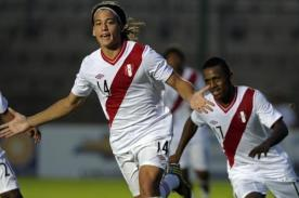 Perú vs México: La selección nacional viajó esta mañana a San Francisco