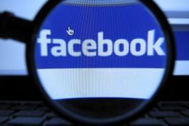 Consulta el resumen de tu año 2013: La nueva aplicación de Facebook