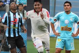 Copa Libertadores 2014: Equipos peruanos conocerán a sus posibles rivales