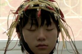 China tiene centros de rehabilitación para curar adicción a internet - VIDEO