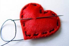 San Valentín 2014: Manualidades para sorprender a tu pareja
