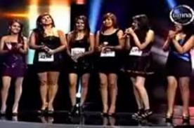 Yo Soy: ¿Qué canciones deberían cantar las imitadoras de Corazón Serrano?