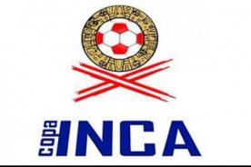 Copa Inca 2014: Conoce la fecha y hora de los encuentros de la fecha 5