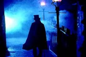 'Vengador anónimo' asesina de un balazo a delincuente y salva a una mujer