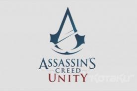 Se filtran las primeras imágenes de Assassin's Creed: Unity - FOTOS