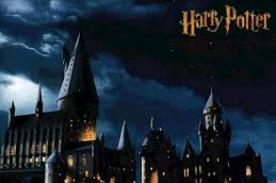 Ya puedes estudiar en la escuela de Hogwarts como Harry Potter