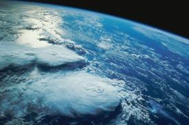Las mejores frases del Día de la Tierra para este 22 de abril