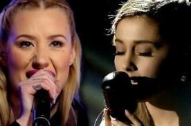 Iggy Azalea y Ariana Grande se presentarán en los Billboard Awards 2014