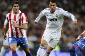 #HalaMadridAPorLADecima - Hinchas de Real Madrid no pierden la esperanza