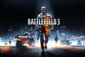 Descarga Battlefield 3 completamente gratis para PC