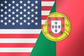 Estados Unidos vs Portugal en vivo por Internet - Mundial Brasil 2014