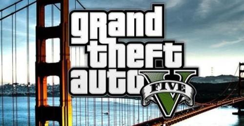 GTA 5: Nueva fecha de lanzamiento