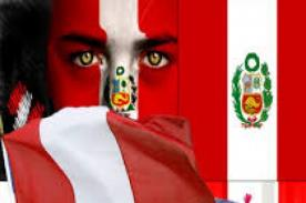 Imágenes de Fiestas Patrias: Recuerda lo mejor de Perú este 28 de julio