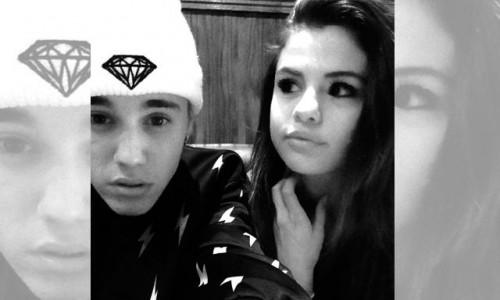 ¿Selena Gómez y Justin Bieber estarían juntos otra vez?