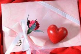 San Valentín 2015: Frases directas y cortas para enamorar a una mujer difícil