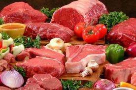 OMS: La carne procesada y hasta el abrazo de tu mamá causa cáncer - FOTO