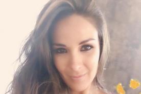 Instagram: ¡Silvia Cornejo 'paraliza' Cancún con fotos de infarto! - FOTOS
