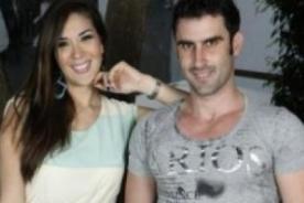 Eduardo Pastrana niega haberse colgado de la fama de Silvia Cornejo