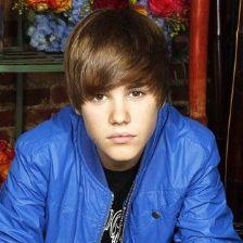Justin Bieber dispuesto a aparecer en Dancing On Ice