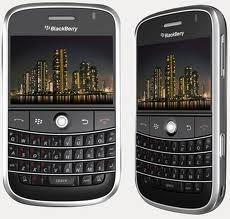 Aprende a reiniciar tu Blackberry con solo tres botones sin sacar la batería