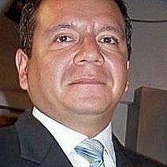 Ney Guerrero no regresará con la madre de su hijo