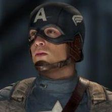 Video: Mira el nuevo trailer de Capitán América