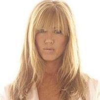 Joan Rivers sobre Jennifer Aniston: Estoy aburrida de ella y de sus películas