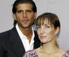 Marisol Aguirre apelará el fallo a favor de Christian Meier
