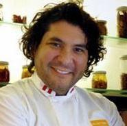 Gastón Acurio: Master Chef da oportunidad a artistas de la cocina