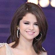 Selena Gomez revela un fragmento de la letra de Who Says