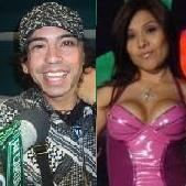 Tula Rodríguez no animará show de la Teletón 2011 con la Chola Chabuca