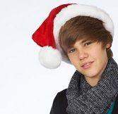 Justin Bieber: Mi mamá siempre dijo que no había ningún Papá Noel
