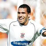 Corinthians hará un esfuerzo por fichar a Carlos Tévez