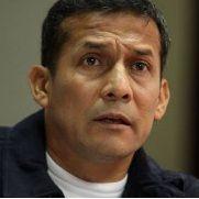 Resultados Flash Electoral: Ollanta Humala 52.5% y Keiko Fujimori 47.5%, según CPI