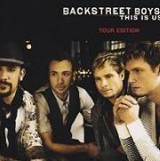 Backstreet Boys en Lima 2011: Precios de entradas para concierto