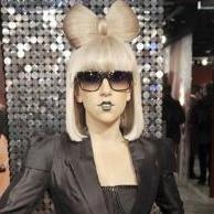Elton John compara a Lady Gaga con John Lennon