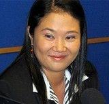Resultados Elecciones 2011: Keiko Fujimori esperará los resultados del conteo rápido