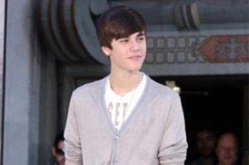 Justin Bieber: Michael Jackson siempre será mi mentor