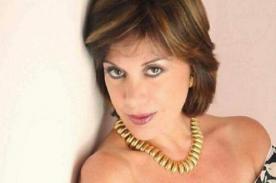Yvonne Frayssinet: Ya no me joroben más