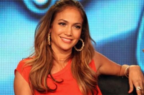 Jennifer Lopez decidió abandonar American Idol por Steven Tyler