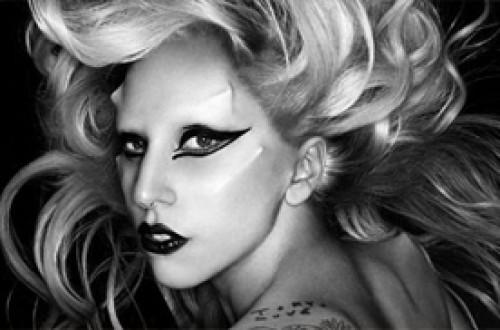 Lady Gaga a Carly Rae Jepsen: Vendré por ti