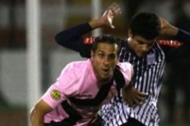 Alianza Lima: Carlos Orejuela está a un paso de estampar su firma