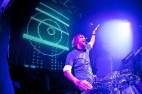 David Guetta se alista para shows en Perú, Chile, Argentina y Brasil