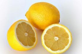 Ladrón trató de hacerse invisible con jugo de limón y lo arrestan