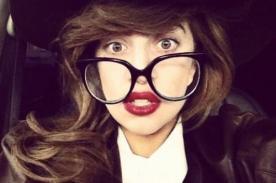 Lady Gaga: Indonesia presenta demanda por haber cancelado su concierto