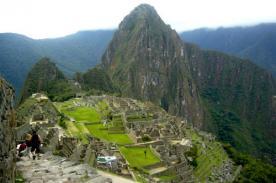 Actividades Fiestas Patrias Perú: Lugares recomendados para tour