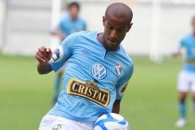 Sporting Cristal vs Unión Comercio: Transmisión en vivo 11:15 am por GolTV