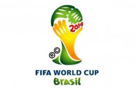 Mundial Brasil 2014: Estos serán los horarios de los partidos