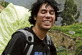 Estrenan primer avance de la serie sobre Ciro Castillo - VIDEO